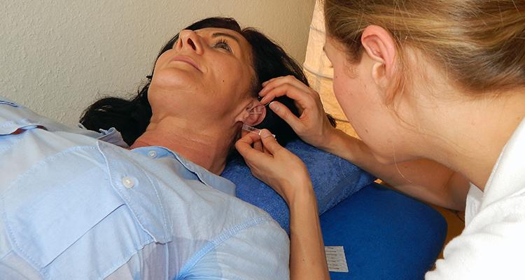 Akupunktur Julia Licht