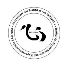Inhypnos_Logo_Lizenzklein